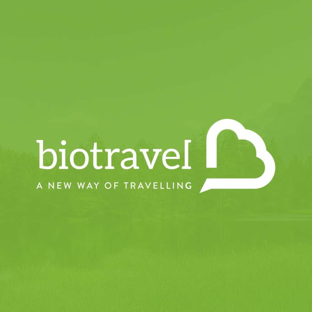 biotravel wide tall teroro agency 1000x1000 - Portfolio