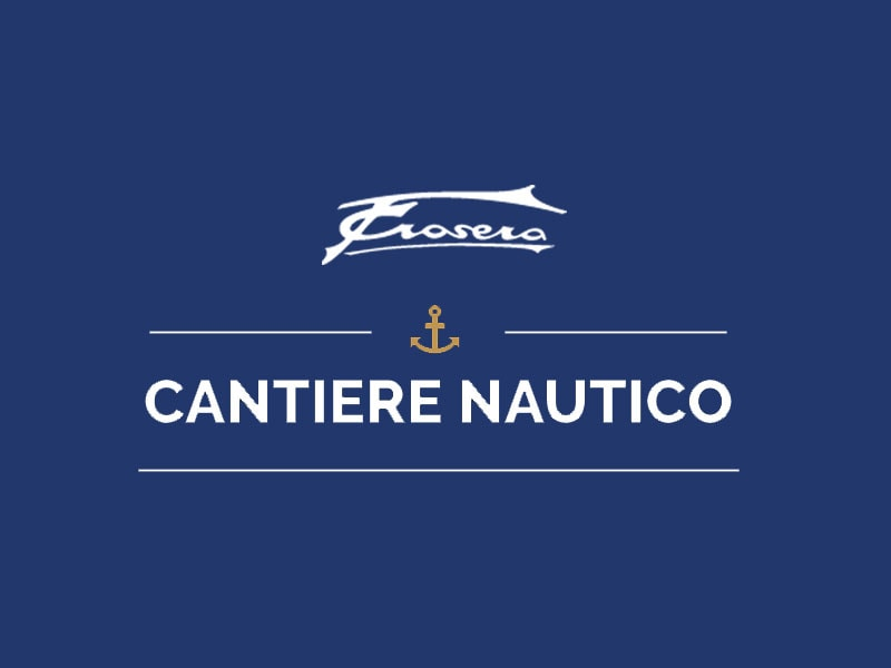 cantiere nautico francesco crosera teroro agency - Francesco Crosera