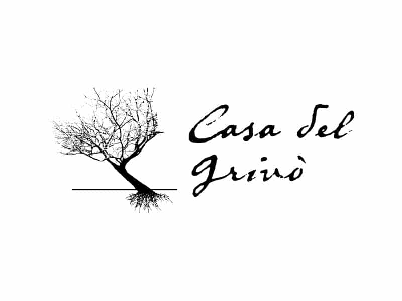 casadelgrivo teroro agency - CasaDelGrivo