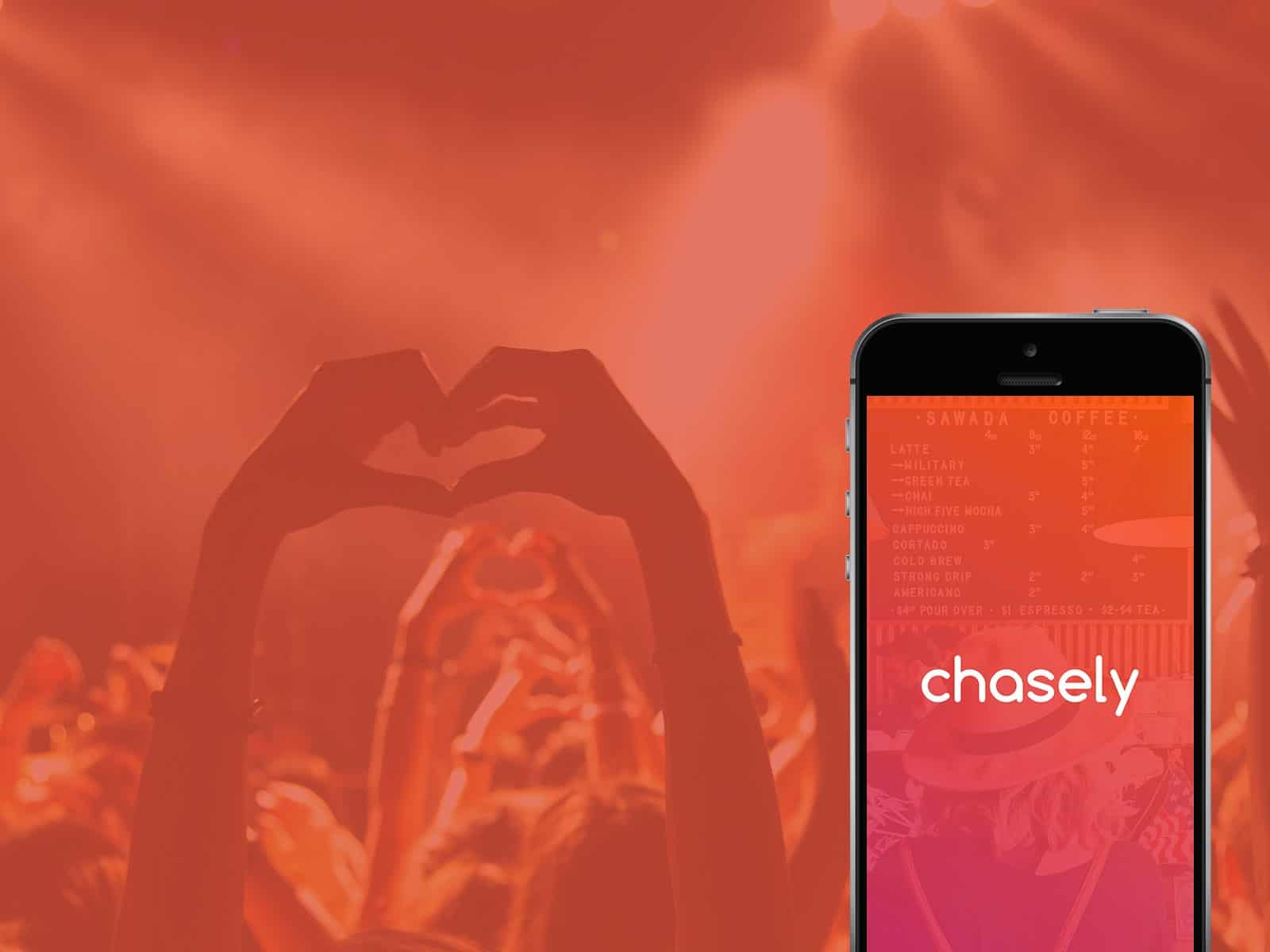 chasely 2 teroro agency - Chasely App