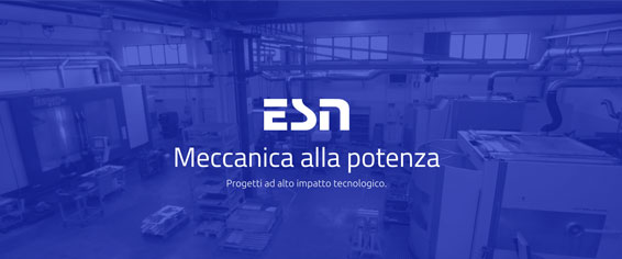 eurostampi new wide teroro agency - Eurostampi New