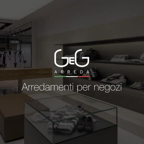 geg arreda teroro agency 500x500 - Portfolio