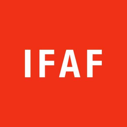 IFAF s.p.a