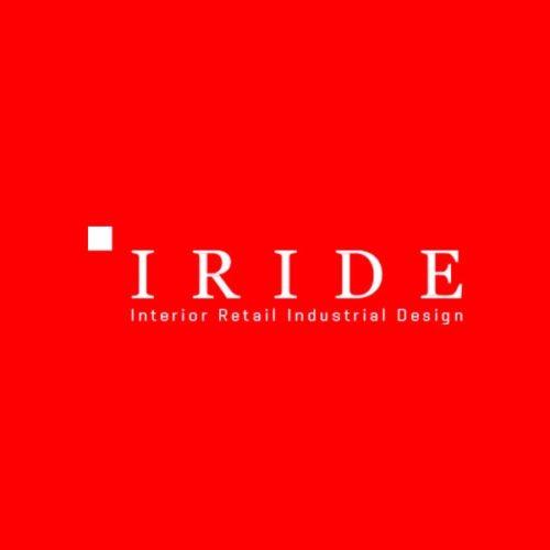 iride web teroro agency 500x500 - Portfolio