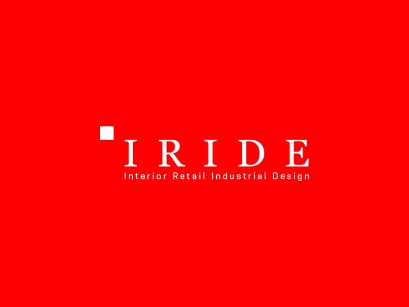 iride web teroro agency - Iride Web