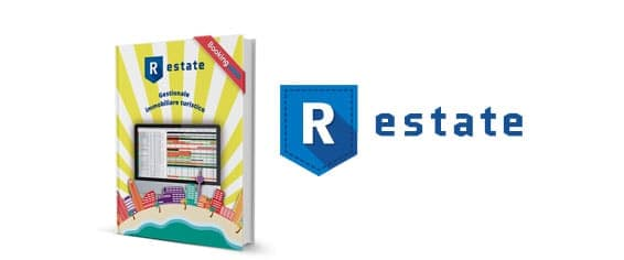 R-Estate – Property Management