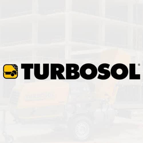 turbosol teroro agency 500x500 - Portfolio