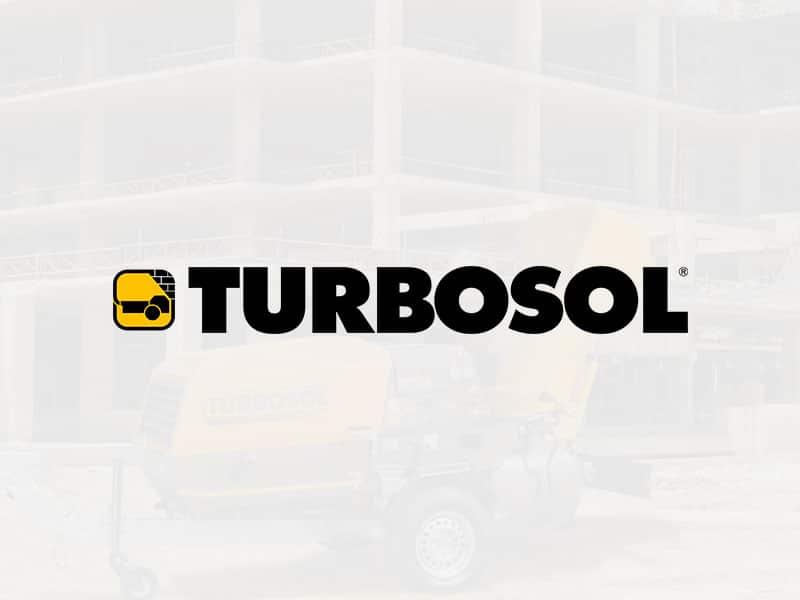 turbosol teroro agency - Turbosol