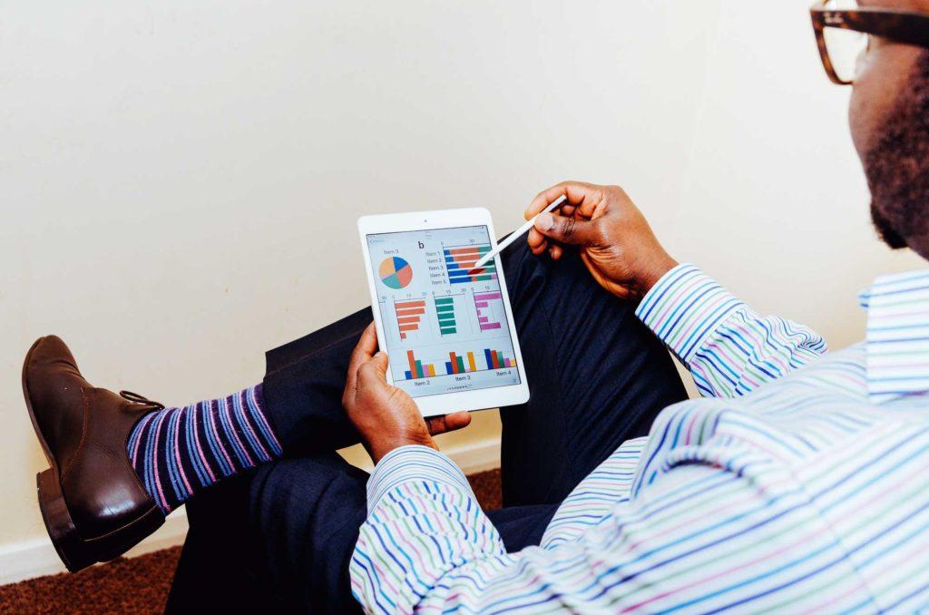 business development spiaccare pmi teroro agency blog 2 1024x678 - Spiccare nel mondo delle PMI
