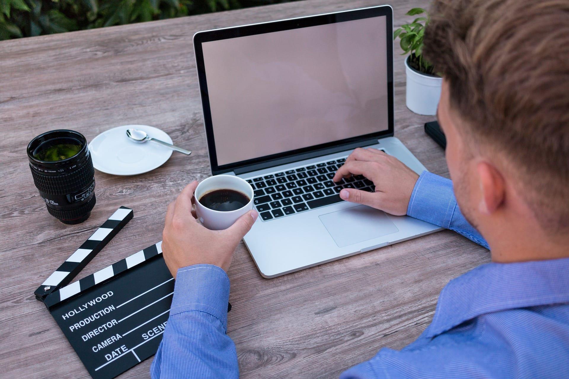Digitalizzazione: usare i new media per aumentare il proprio business