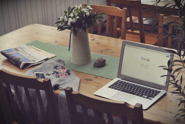 teroro agency seo ottimizzazione motori ricerca nuovi clienti 600x403 - SEO: trovare nuovi clienti attraverso l'ottimizzazione per i motori di ricerca