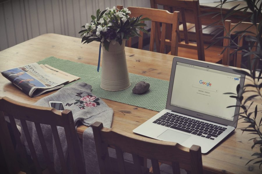 teroro agency seo ottimizzazione motori ricerca nuovi clienti 900x600 - SEO: trovare nuovi clienti attraverso l'ottimizzazione per i motori di ricerca