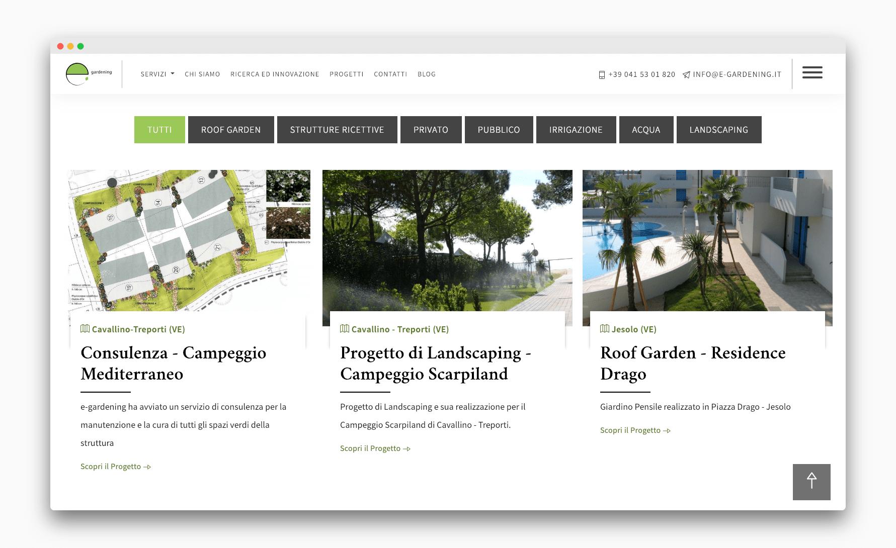 teroro agency e gardening project mockup 5 - E-Gardening