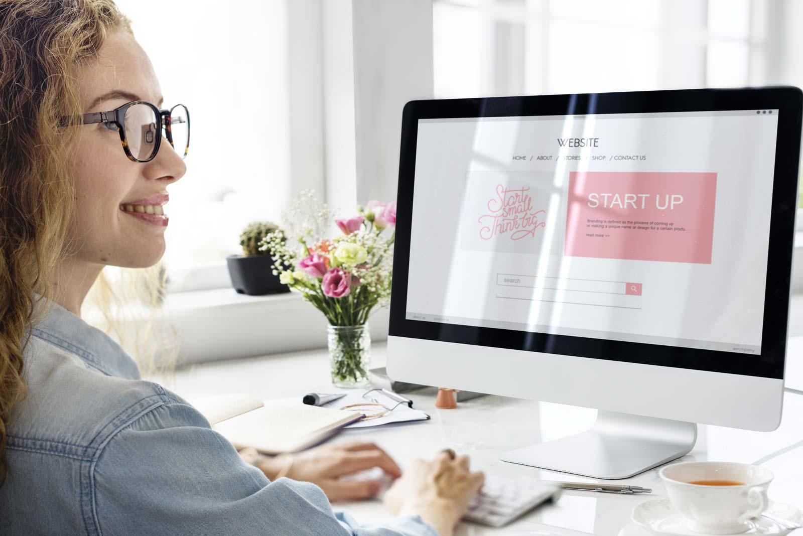 Come realizzare un sito web gratis
