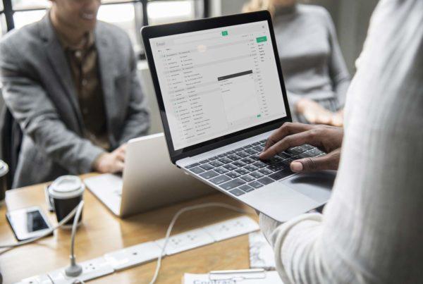 teroro agency articolo email marketing 600x403 - E-mail marketing: cos'è, gli strumenti e come può aiutare la tua azienda