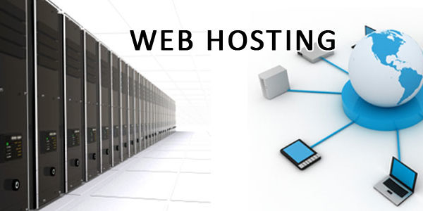 web hosting 600x300 - Web hosting: la guida definitiva