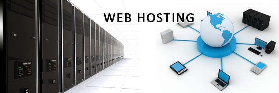 web hosting 900x300 - Web hosting: la guida definitiva