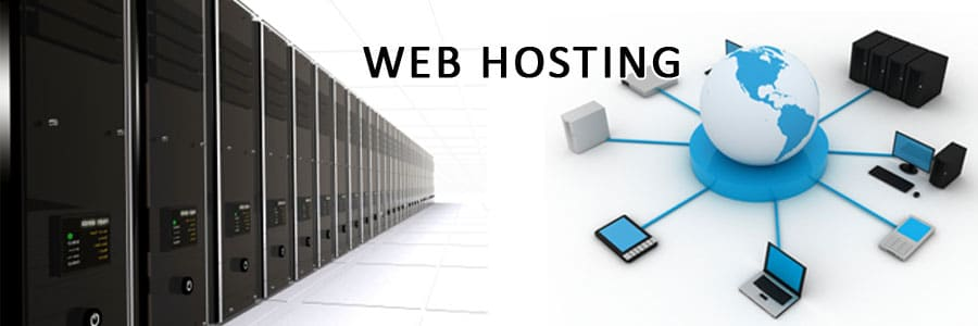 Web hosting: la guida definitiva