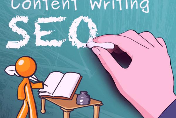 Indicizzare i contenuti al meglio SEO Copywriting 600x403 - Indicizzare i contenuti al meglio: SEO Copywriting