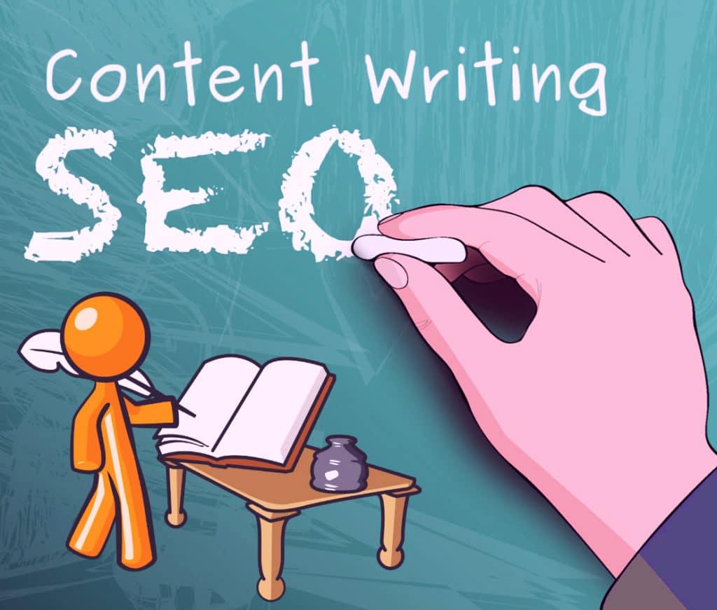 Indicizzare i contenuti al meglio: SEO Copywriting