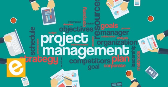 Tutto sul Project Management: Guida definitiva 2019