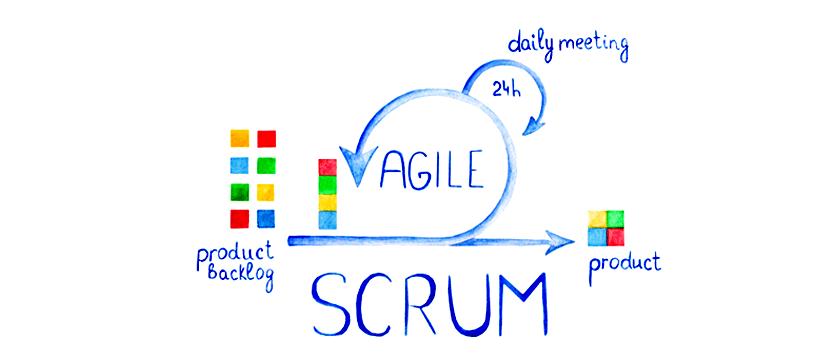 scrum processo agile - Scrum: un processo agile