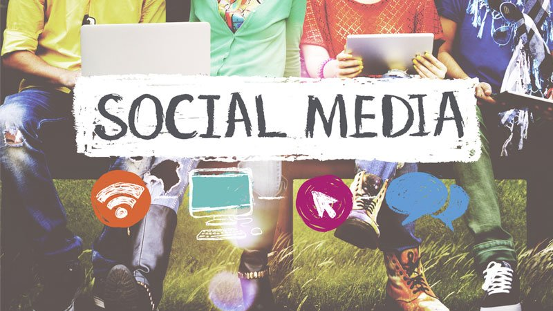 Social media marketing - Social Media Marketing: Introduzione e spiegazione