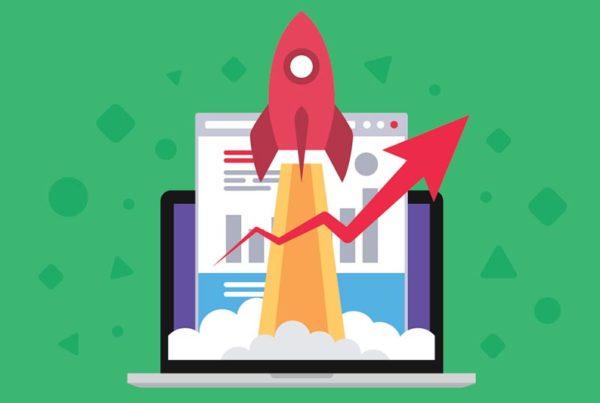 come migliorare velocita sito web 600x403 - 10 modi per migliorare la velocità del tuo sito Internet