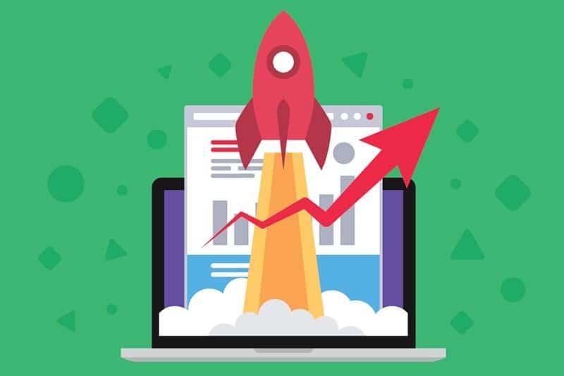 come migliorare velocita sito web - 10 modi per migliorare la velocità del tuo sito Internet