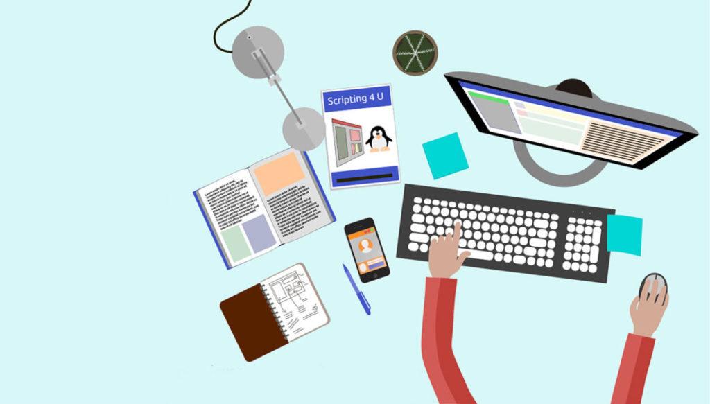 sito internet fai da te svantaggi 1024x583 - Sito fai da te: perché può essere controproducente?