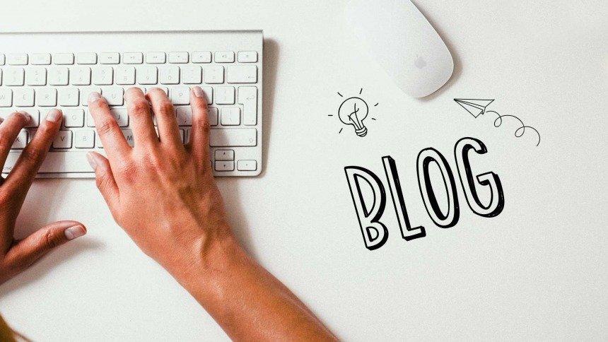 7 motivi per avere il proprio blog aziendale