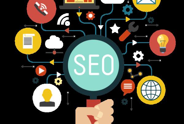 Migliorare i propri contenuti in ottica SEO 600x403 - Migliorare i propri contenuti in ottica SEO: guida definitiva 2019