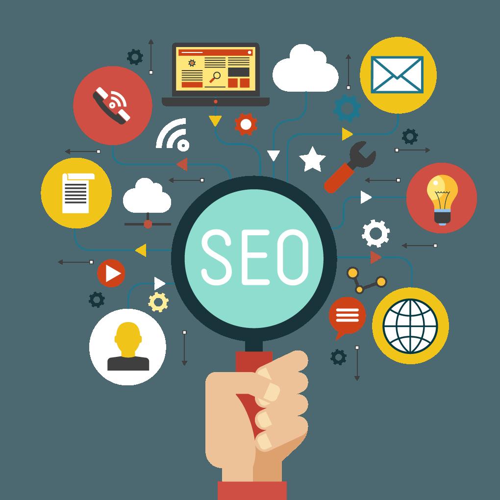 Migliorare i propri contenuti in ottica SEO - Migliorare i propri contenuti in ottica SEO: guida definitiva 2019