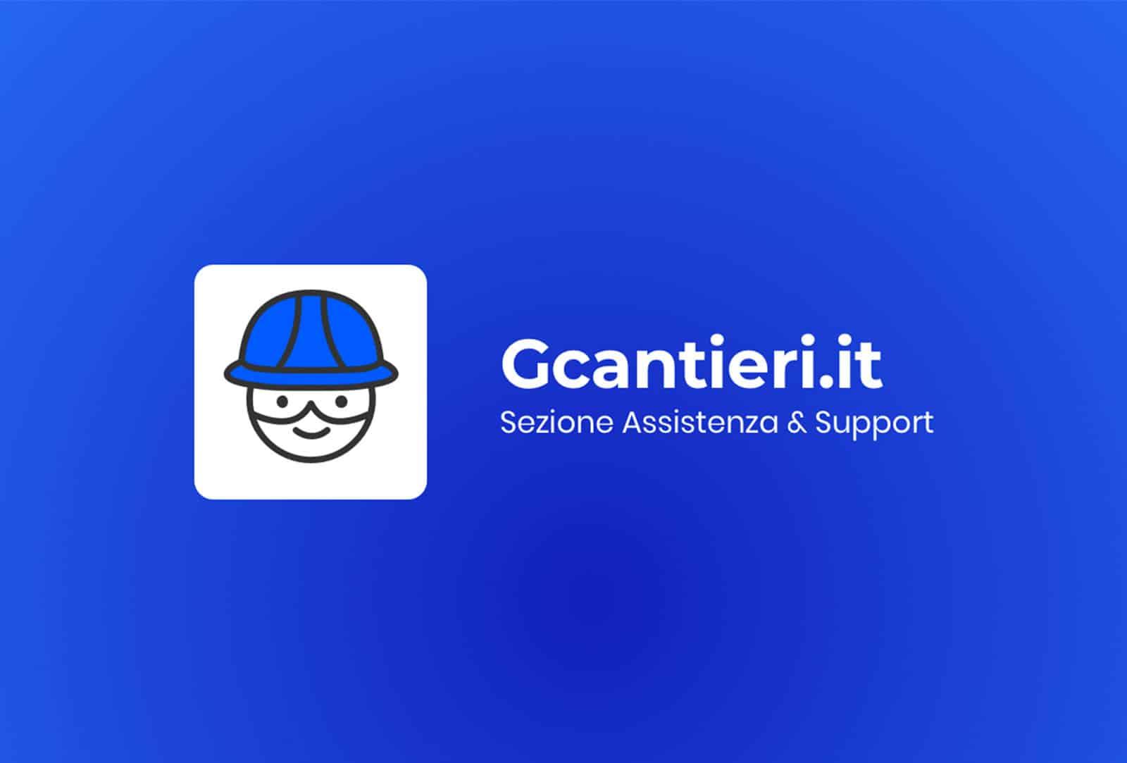 gcantieri gestionale cantieri cloud gestionale personale teroro - Gcantieri - Gestionale Cantieri e Personale
